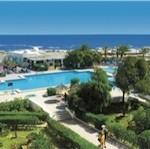 Lastminute Reisen nach Tunesien - Claimera Yati Beach