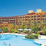 Lastminute Urlaub in Ägypten im Steigenberger Al Dau Club