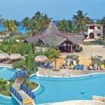 Lastminute Reisen nach Kuba - Kawama Club / Varadero