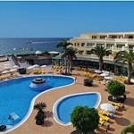 Lastminute Reisen nach Lanzarote - Iberostar- Lanzarote Park