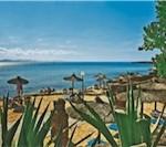 Lastminute Urlaub auf Lanzarote - Kanaren