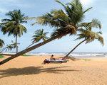 Lastminute Urlaub auf Sri Lanca - Strand