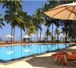 Lastminute Angebote für Sri lanka - Avanti Kogala Resort