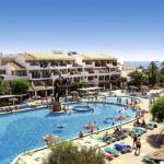 Last Minute Angebote für Ihren Last Minute Urlaub im Club Bahamas - Ibiza - Spanien