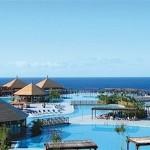 Last Minute Angebote und Lastminute Restplätze für La Palma - Teneguia Princess
