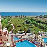 Lastminute Urlaub in der Turkei - Royal Atlantis