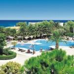 Last Minute Angebote für den Lastminute Urlaub in Griechenland - Adele Mare