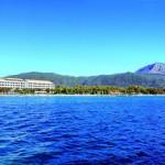 Lastminute Angebote für Ihren Lastminute Urlaub in Griechenland - Elea Beach