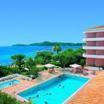 Lastminute Restplätze für Ihre Lastminute Reise nach Griechenland - Elea Beach -