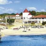 Last Minute Urlaub auf Mallorca im RIU Clubhotel Tropicana