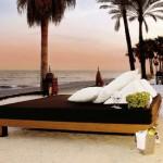 Last Minute Angebote für den Last Minute Urlaub in Spanien - Strand