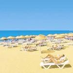 Last Minute Angebote für Euren Last Minute Urlaub in der Türkei