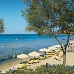 Last Minute Angebote für Griechenland Chalkidiki - Club Calimera Simantro - Strand