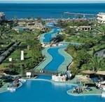 Last Minute Urlaub und Last Minute Restplätze für Ägypten - der Club-Calimera