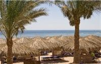 Last minute Restplätze und Last minute Angebote für Ägypten - JAZ-Macadi - Strand