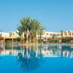 Last Minute Angebote und last Minute Restplätze für Last Minute Urlaub auf Djerba - Iberostar Mehari