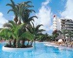 Last Minute Reisen nach Gran Canaria - Last Minute Angebote - RIU Papayas