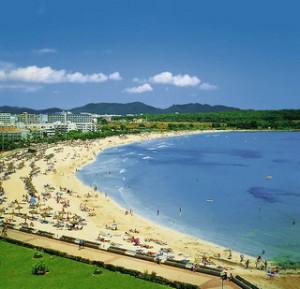 Lastminute Angebote und lastminute Restplätze für den Lastminute Urlaub auf Mallorca