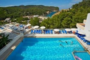 Last Minute Angebote für Last Minute Urlaub auf Ibiza - San Miguel Park
