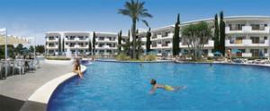 Lastminute Restplätze und weiter Lastminute Angebote für den Lastminute Urlaub auf Mallorca -Cala Azul