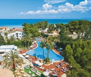 Last Minute Urlaub auf Mallorca im Ivory Playa