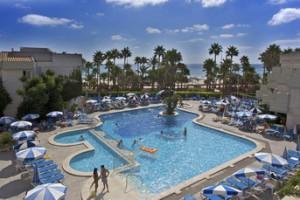 Last Minute Angebote und Restplätze für den Last Minute Urlaub auf Mallorca