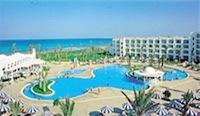 Last Minute Angebote für Last Minute Reisen nach Tunesien - das Mahdia-Palace