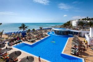 Lastminute Reisen nach Fuerte - Costa Calma - Barlovento Club