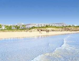 Lastminute Urlaub auf Fuerte - Costa Calma - Kanaren