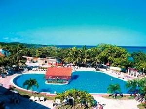 Urlaub auf KUBA im Club Amigo Atlantico