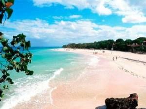 Angebote für Reisen nach KUBA -Club Amigo Atlantico - Strand
