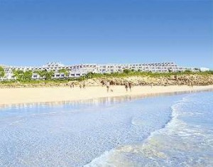 Last Minute Restplätze für Last Minute Reisen auf Fuertevenntura Kanaren - Costa Calma