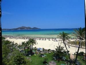 Lastminute Angebote für lastminute Reisen nach Mallorca