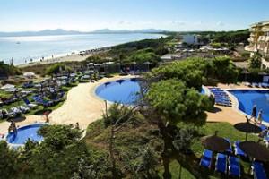 Günstige Last Minute Angebote für Last Minute Reisen nach Mallorca - Natura Playa