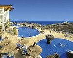 Lastminute Angebote für den lastminute Urlaub auf Fuerte - Jandia - Ambar Beach