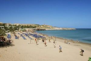 Last Minute Restplätze für Last Minute Reisen auf Fuerteventura - Costa Calma