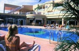 Last Minute Angebote für den Last Minute Urlaub auf den Kanarischen Inseln gibt's hier.