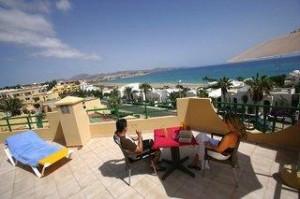 lastminute Urlaub und lastminute Reisen nach Fuerteventura