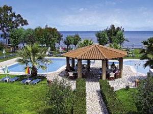 Last Minute  Angebote für den Last Minute Urlaub auf Korfu