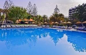 Last Minute Restplätze für den Last Minute Urlaub auf Gran Canaria - Club Barcelo Margatitas
