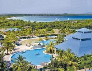 Last Minute Urlaub auf Kuba - Blau Costa Verde