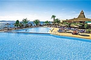 Lastminute Angebote und Lastminute Restplätze für den Lastminute Urlaub auf Lanzarote im Calimera Royal Monica