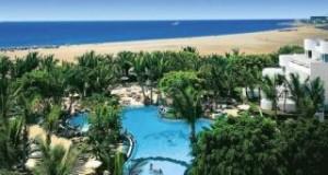 Last Minute Angebote und Last Minute Restplätze für Last Minute Reisen nach Lanzarote - La Geria.- Meerbblick