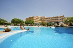 Lastminute Angebote für den Lastminute Urlaub auf Mallorca im Mariant Park