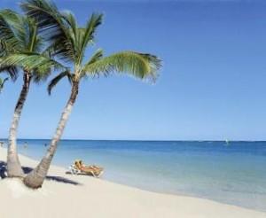 Last Minute Reisen für den Last Minute Urlaub in der Dom Rep im Catalonia Bavaro Beach Resort am Strand