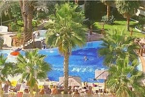Last Minute Angebote für den Last Minute Urlaub auf Gran Canaria im Maritim-Playa