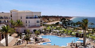 Lastminute Restplätze für Lastminute Reisen nach Portugal das RIU Palace Algarve