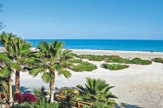 Lastminute Angebote für den Lastminute Urlaub auf Fuerteventura am Strand im Süden
