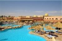 Lastminute Angebote und Lastminute Restplätze für Ägypten im 1001 Nacht in Hurghada