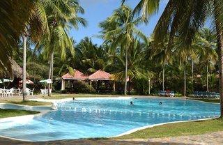 Last Minute Angebote für den Last Minute Urlaub in der Dom Rep im Grand Paradise Samana